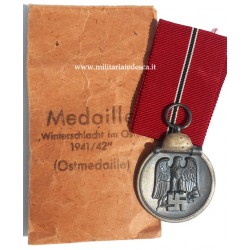 OSTMEDAILLE – EAST FRONT...