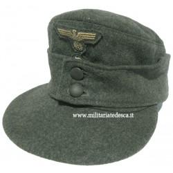 M43 FIELD CAP - ITALIAN MADE