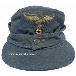 LUFTWAFFE M43  FIELD CAP