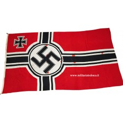 NATIONAL WAR FLAG