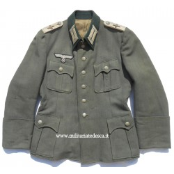 """""""HuD"""" TUNIC WITH..."""