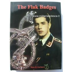 THE FLAK BADGE - IL...