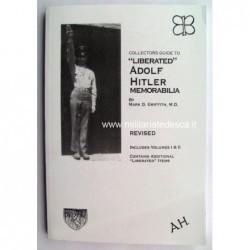 LIBRO: ADOLF HITLER...