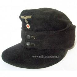 PANZER M43 CAP EM/NCO – M43...