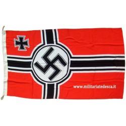 WAR FLAG (SOLD)