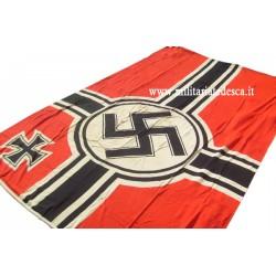 WAR FLAG