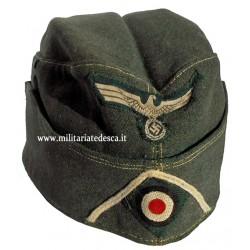 INFANTRY EM/NCO OVERSEAS CAP