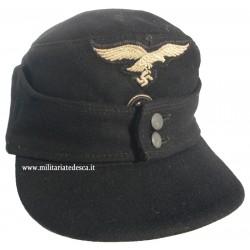 HERMANN GOERING M43 FIELD CAP