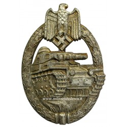 PANZER ASSAULT BADGE IN...