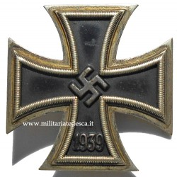 IRON CROSS FIRST CLASS L/56