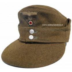 M43 TODT CAP