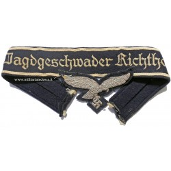 JAGDGESCHWADER RICHTOFEN SET
