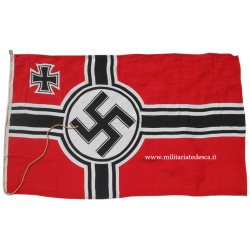 KRIEGSMARINE WAR FLAG 150 x...