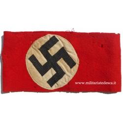 EARLY NSDAP ARMBAND
