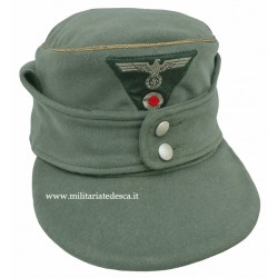 OFFICER M43 FIELD CAP