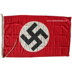 """""""GÖSCH"""" FLAG"""