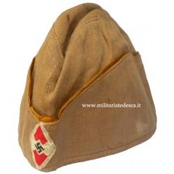HITLERJUGEND OVERSEAS CAP